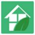 绿茶U盘工具 V4.0 官方安装版