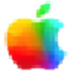 蘋果ID解鎖工具 V4.0 綠色版