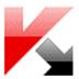 卡巴斯基全自动激活工具 V1.3.1 绿色版