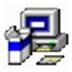 NT6 HDD Installer(硬盘安装工具) V3.1.4 绿色版