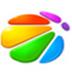 360手机助手 V3.0.0.1121 最新中文版