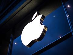 苹果狂砸10亿美元投资滴滴,竟是为了这个