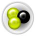 DCPlusPlus V0.802 Stable 多國語言綠色版