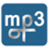 mp3DirectCut(mp3分割工具) V2.25 多国语言版