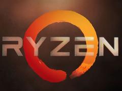 为Win10而生!AMD发布Ryzen处理器鸡血驱动
