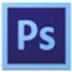 Adobe Photoshop cs6 V13.0.1 中文精簡安裝版
