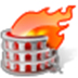 Nero Recode 4.8 简体中文精简安装版
