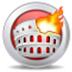 Nero11(刻录软件) V11.0 中文精简破解版(免序列号)