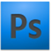 Adobe Photoshop cs4 V11.0 中文綠色版