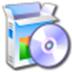 win7声卡驱动一键修复工具 V3.0 完美版