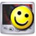http://img4.xitongzhijia.net/170502/66-1F502152253533.jpg