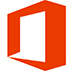 Office 2013 六合一中文綠色精簡版(Office2013)