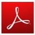 Adobe Reader XI(PDF阅读器) V11.0.19 官方简体中文版