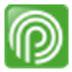 P2P终结者(网络限速软件) V4.21 绿色版