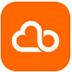 小米云服务客户端 V0.1.28 官方安装版