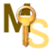 http://img5.xitongzhijia.net/170510/66-1F51011260I35.jpg