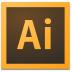 Adobe Illustrator CS6(矢量圖軟件) 綠色優化破解版