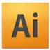 Adobe Illustrator CS4(矢量图软件) 绿色?#24179;?#29256;