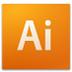 Adobe Illustrator CS3(矢量图软件) 绿色破解版