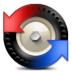 BCompare(文件比对工具) V4.1.9 中文破解版