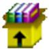 NSA武器库免疫工具(防病毒软件) V1.0 绿色版