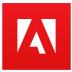 Universal Adobe Patcher2017(adobe通用破解補丁) V2.0 綠色漢化版