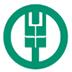 中國農業銀行網銀助手 V1.0.19.0510 官方正式版