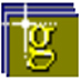 GMASK(解马赛克软件) V1.70 绿色汉化版