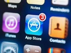 """要求禁用""""打赏""""功能!苹果呼吁中国开发商遵守App Store规则"""