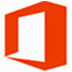 Office 365 官方完整版(Office365)