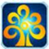 发财树u盘启动盘制作工具 V2.3.2.6