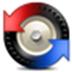 Beyond Compare(文件及文件夾比較工具) V4.2.10 中文安裝版