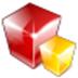 Windows優化大師 V7.99.13.604 官方安裝版