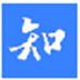 http://img1.xitongzhijia.net/170523/70-1F523112454E4.jpg