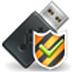 U盘杀毒专家 V3.21 绿色版