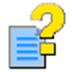 ExtraChm(chm阅读查看器) V1.5.1 汉化绿色版
