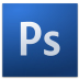 Adobe PhotoShop CS3 V10.0 ╨├СwжпндтЖ▐┼╟Ф