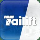 Tailift 台福 v3.7.2
