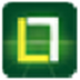 智慧門 V2.3.1.17 官方安裝版