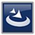 联想笔记本电源管理(Energy Management) V8.0.2.20