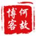 http://img3.xitongzhijia.net/170605/51-1F60511404C48.jpg