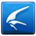 迅雷5稳定版 V5.9.28.1564 优化纯净版