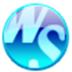 WhiteSmoke(英語寫作輔助軟件) V2016 英文綠色版