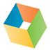 HttpWatch(网页数据分析工具) V11.1.31.0