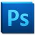 Adobe Photoshop CS5  V12.0.1 綠色中文加強版