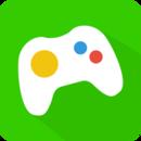 360游戏大厅-福利版 v4.9.25