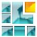 图睿影像排版助手 V1.3.3