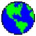排卵期計算器 V4.0 綠色版