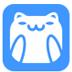 UPUPOO(桌面动态壁纸) V2.2.2.1 官方版