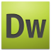 Adobe Dreamweaver CS4(网页制作软件) V10.0 官方免费中文版